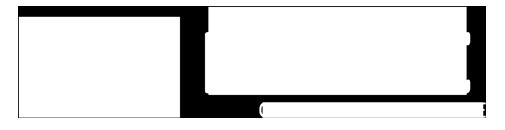 nuxit-new-logo