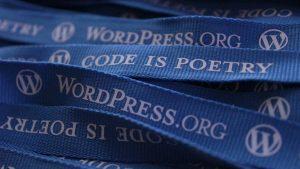 Strapi est-il le nouveau Wordpress